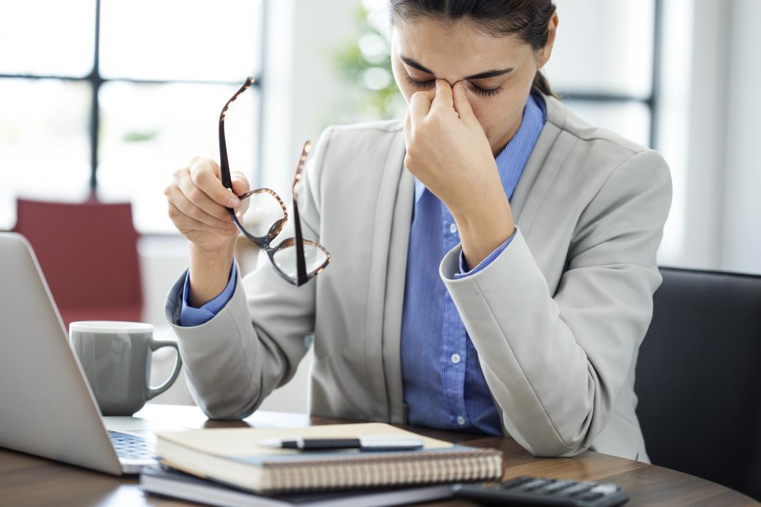 20 20 20 rule can help eye strain