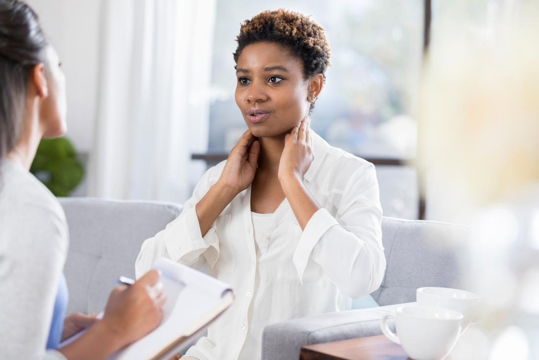 Doctors can prescribe medication and techniques for esophageal spasms