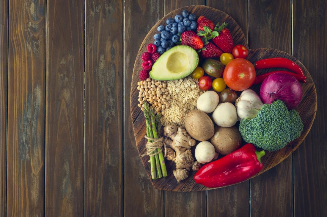 Plant based protein lowers health risks