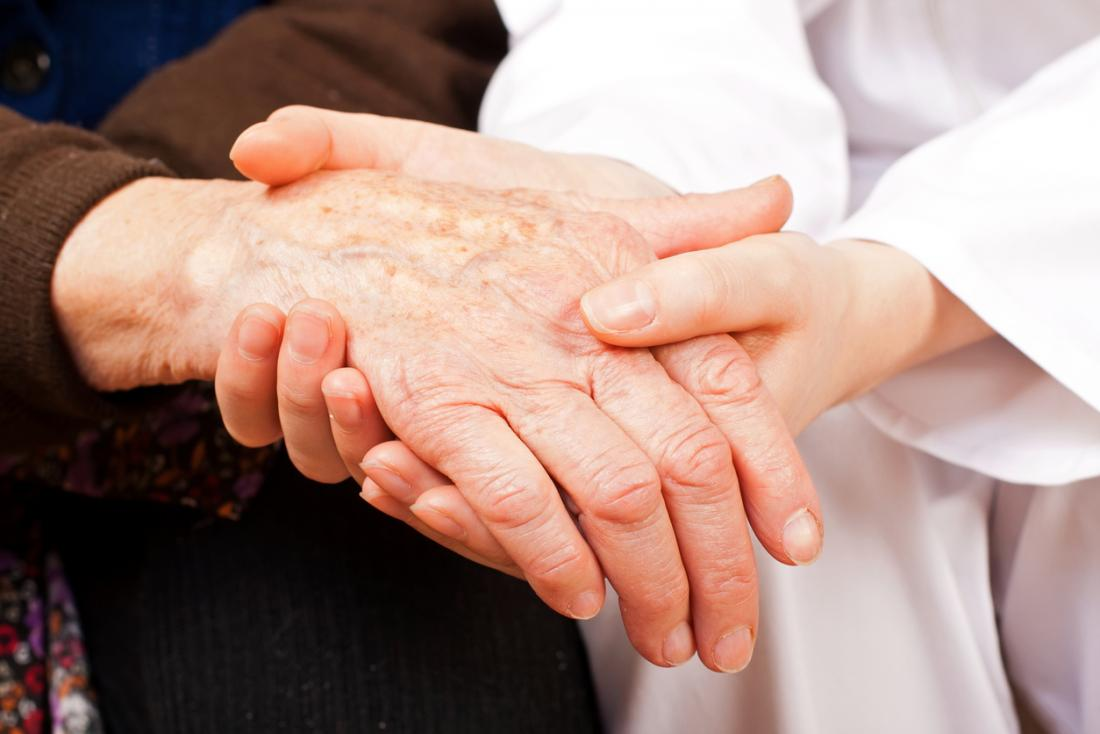 Arthritis is one of the most common causes of joint stiffness.