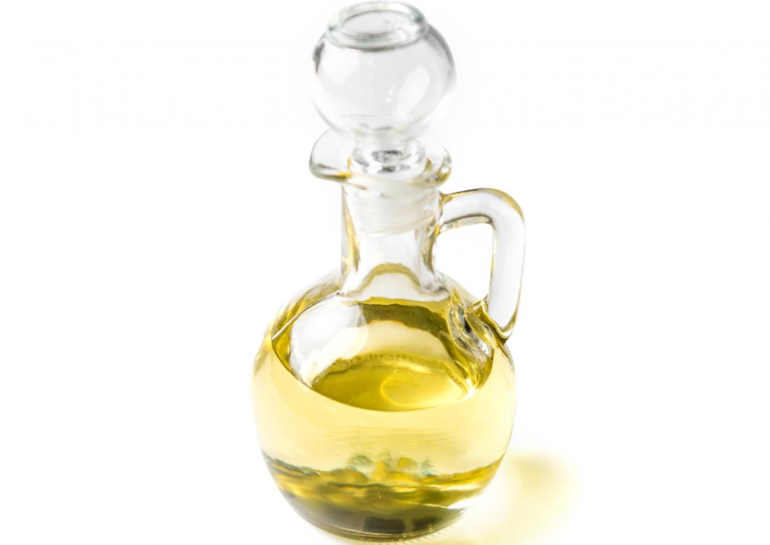 Essential oils for wrinkles should be diluted in a carrier oil