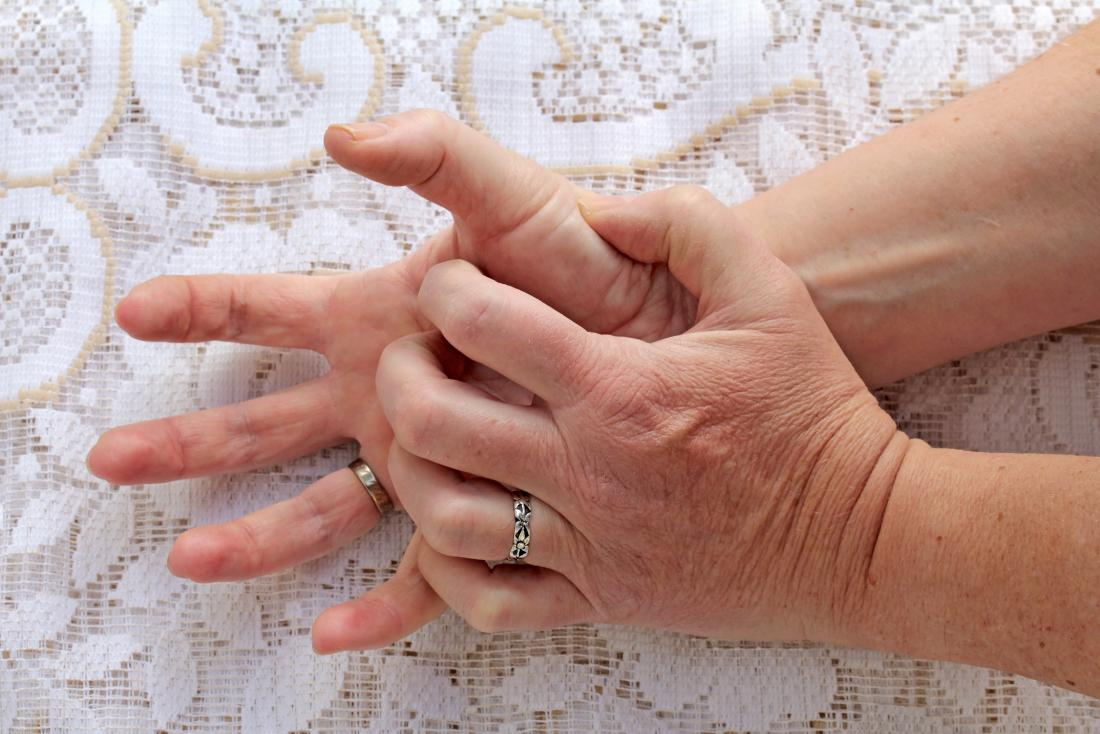 Itchy fingers may be caused by a skin condition, such as contact dermatitis. Hands itching palm.