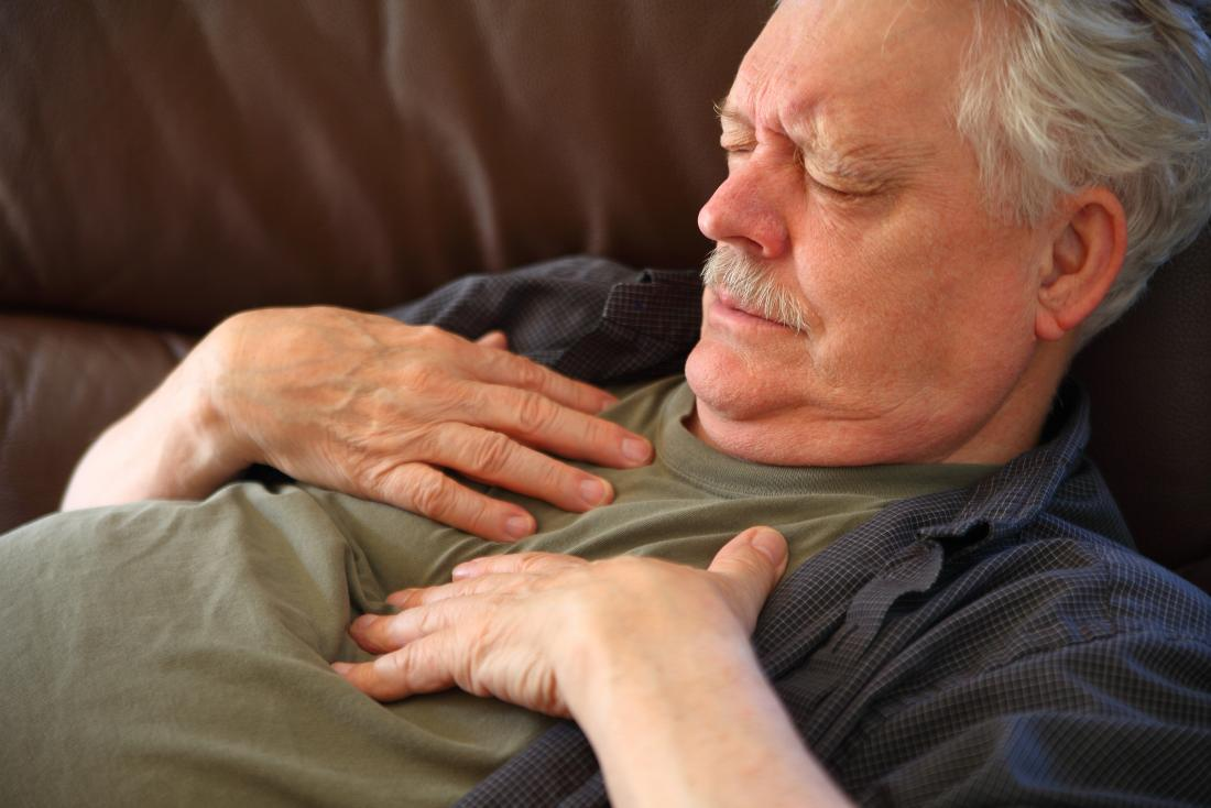 Side effects of metoprolol can include shortness of breath, dizziness, and fatigue.