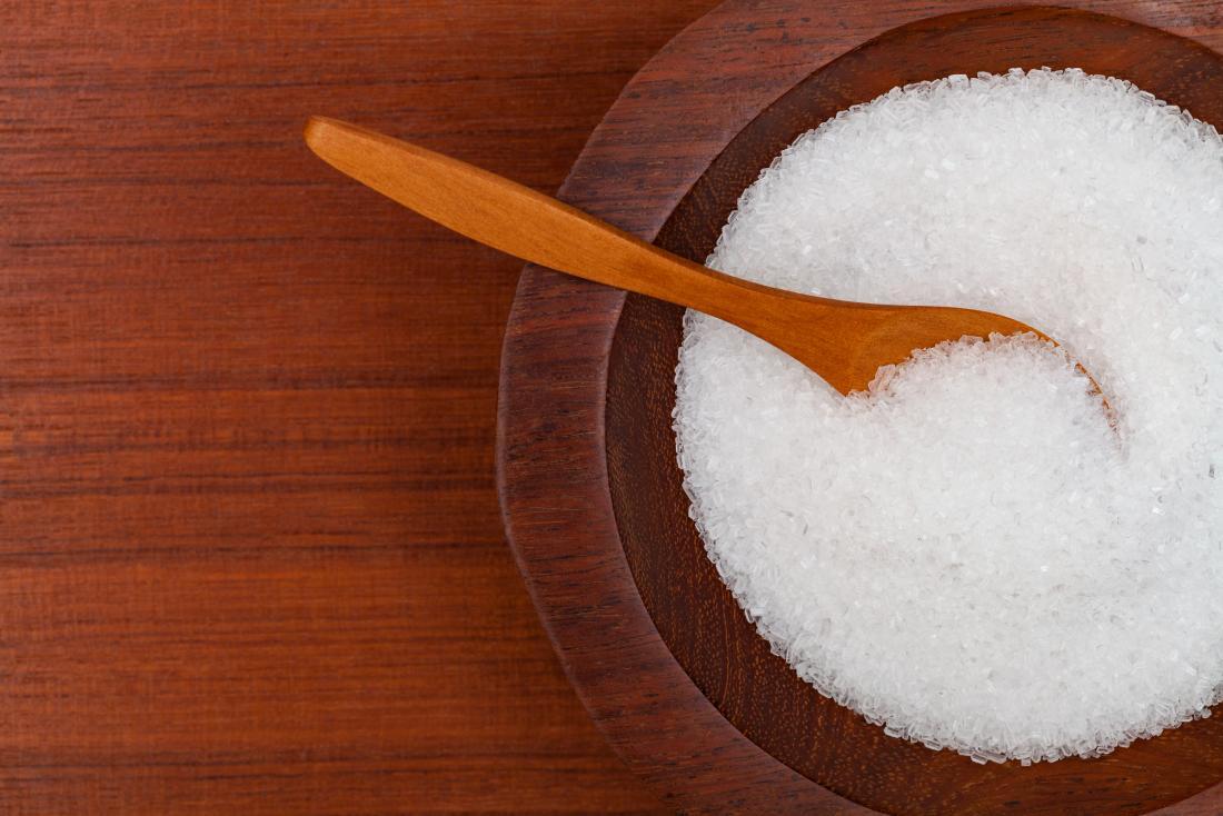 epsom salt bath can help relieve pregnancy aches<!--mce:protected %0A-->