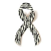 carcinoid cancer ribbon resized