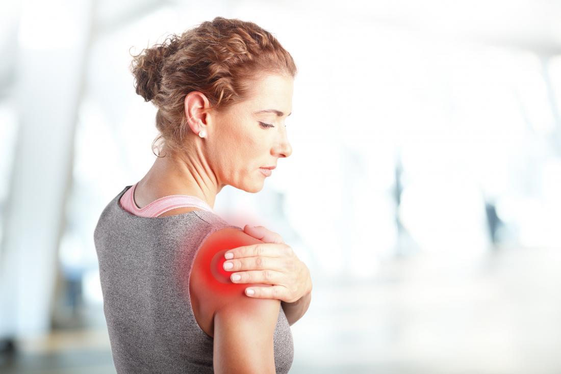 dry needling vs acupuncture soreness