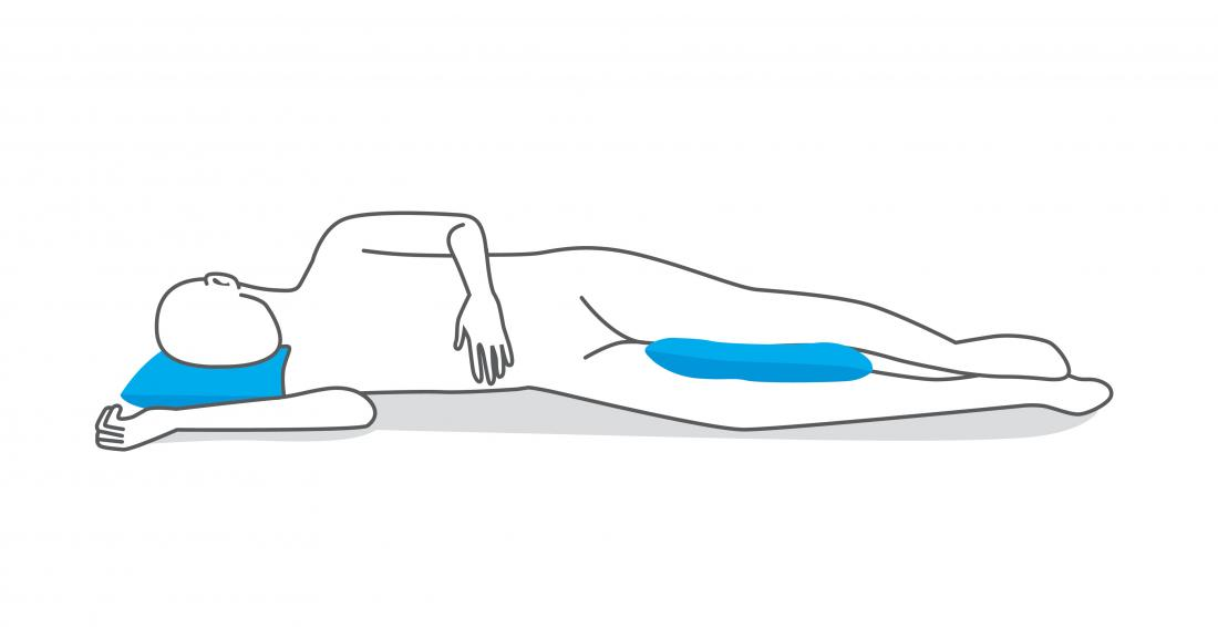back pain home remediessleep
