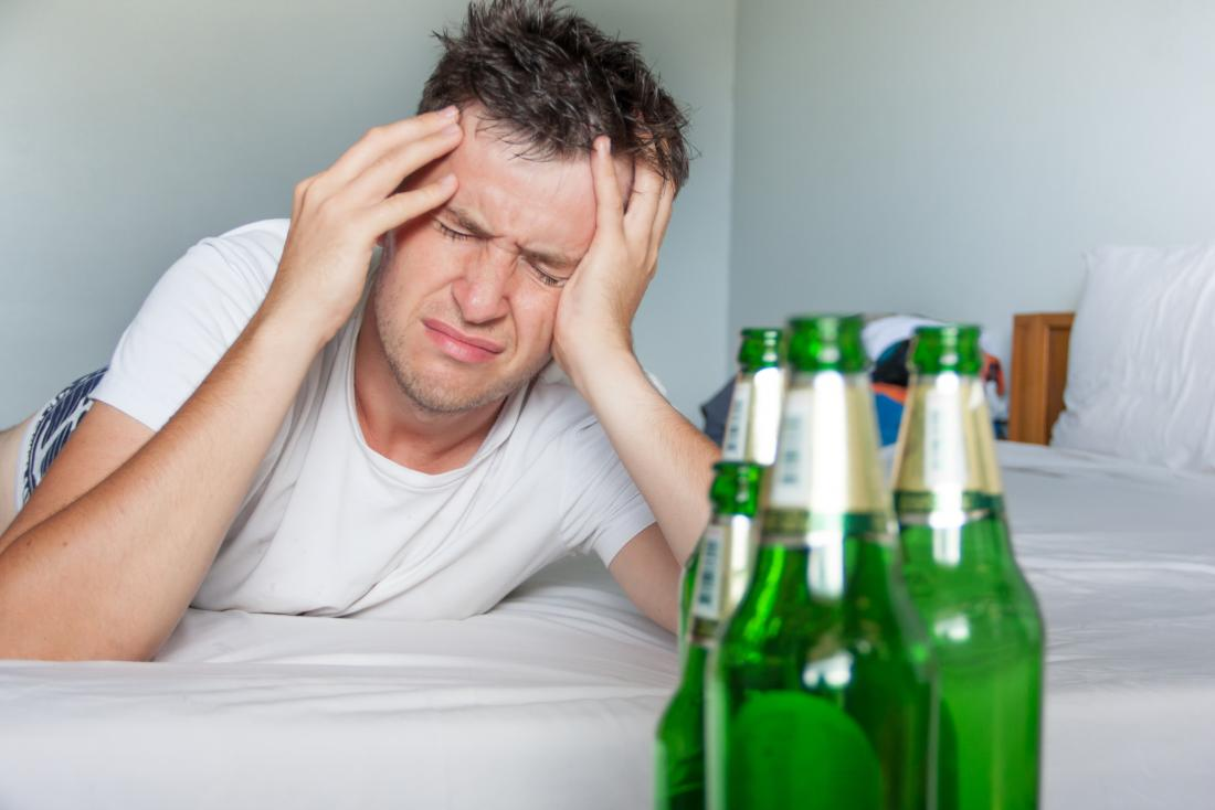 ways to prevent a hangover<!--mce:protected %0A-->