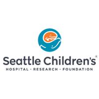 seattle children s logo