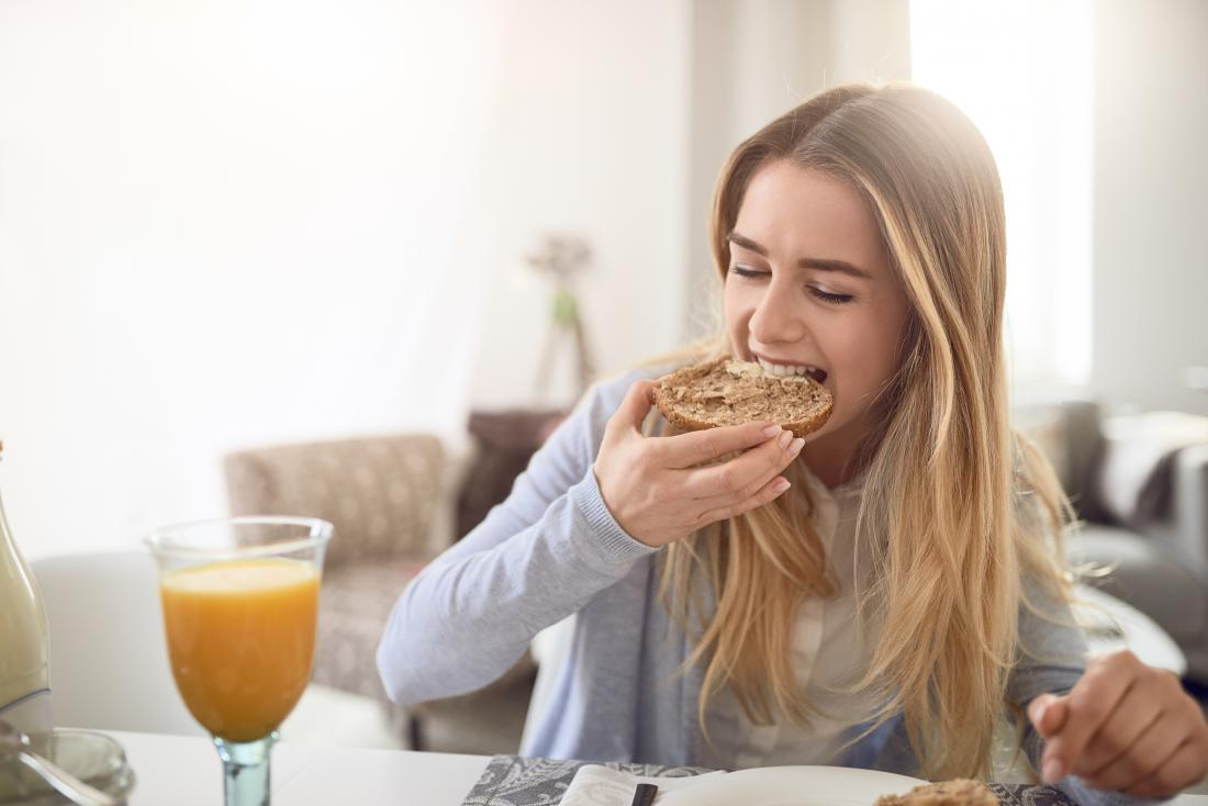 how to lose weight safely<!--mce:protected %0A-->whole-grain