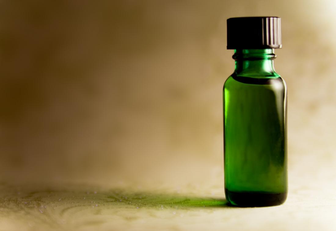 tamanu oil psoriasis