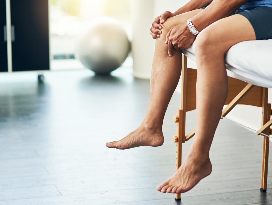 crohn's and joint pain arthralgia