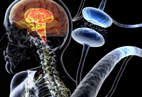 Parkinson's Disease: Symptoms, Causes, Stages, Treatment