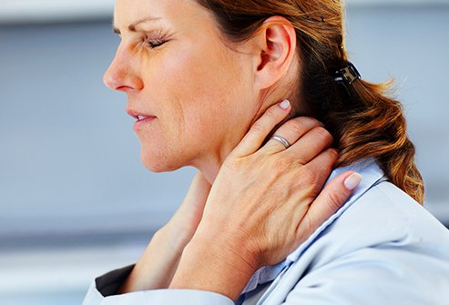 Chronic Pain Syndrome: Treatment and Management for CPS