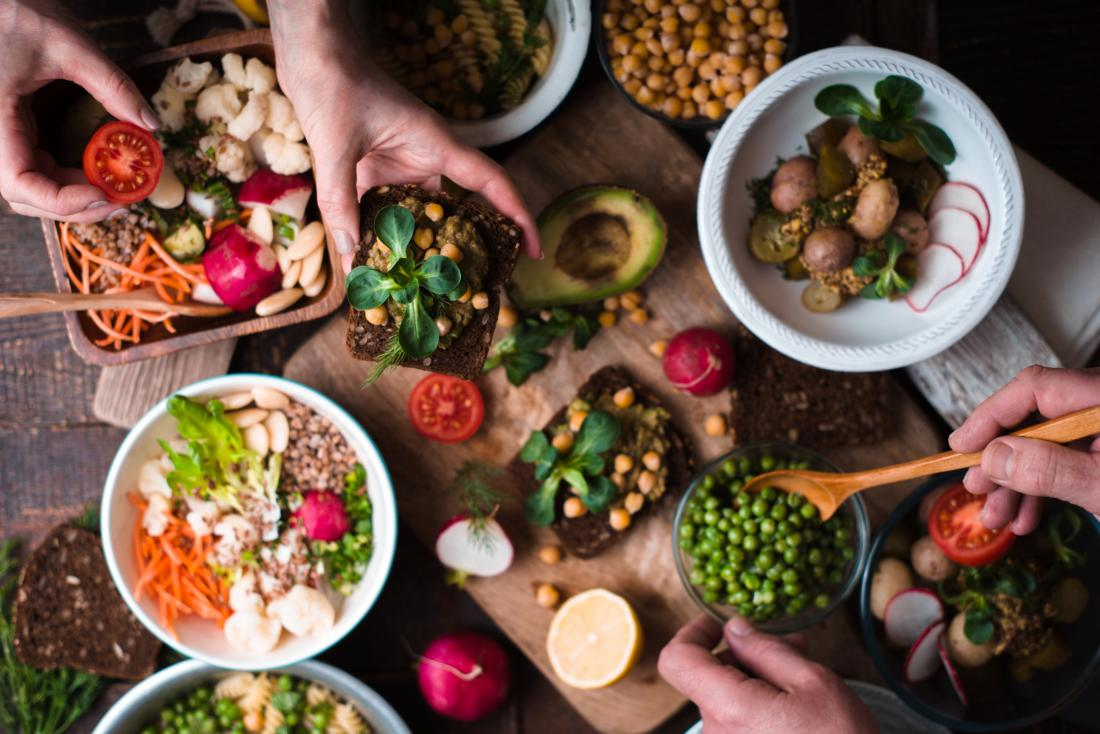 vitamin b12 deficiency symptoms vegan diet