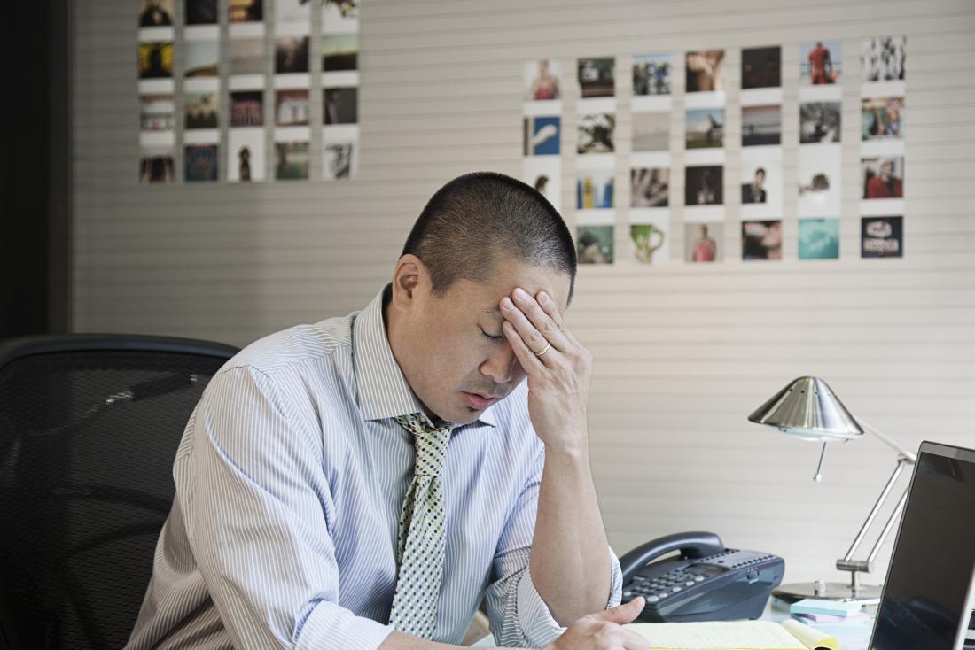 Emotional stress can cause seizures .