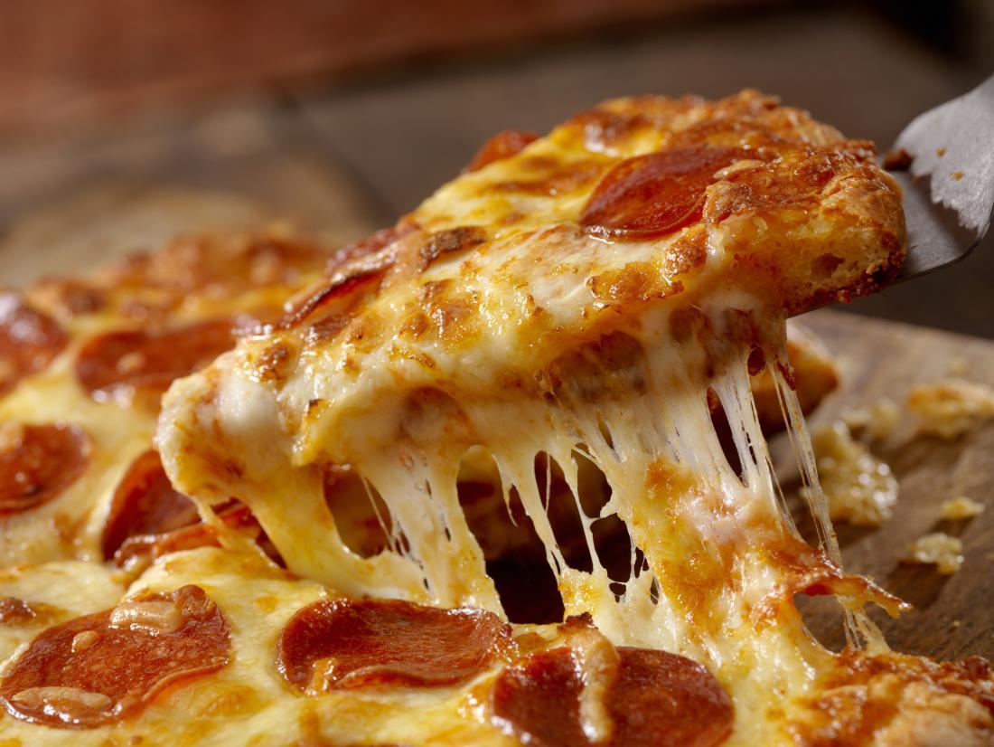 home remedies for diarrhea pizza