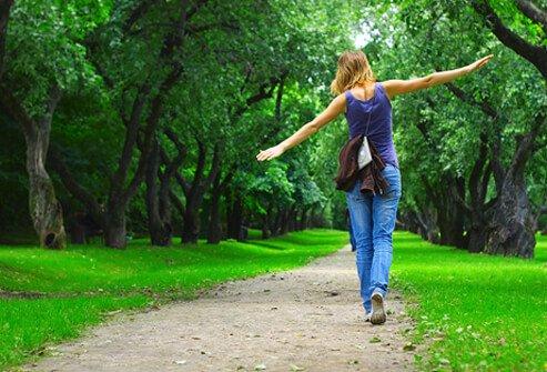 Balance Disorders: Vertigo, Motion Sickness, Labyrinthitis, and More
