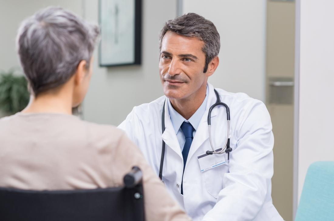 Malar rash diagnosis requires physical examination