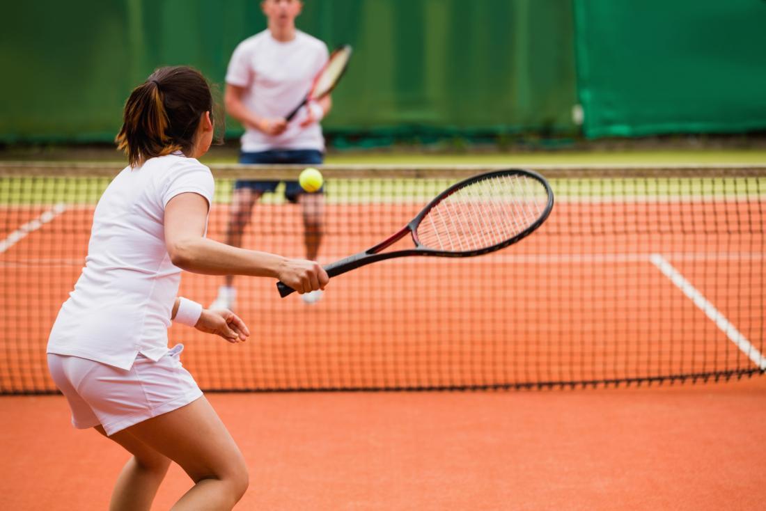 tfcc tear tennis