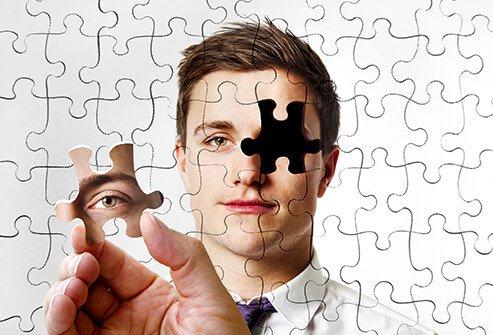 Schizophrenia: Symptoms, Types, Causes, Treatment