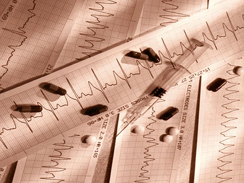 News Picture: Making Sense of the Recent Blood Pressure Drug Recalls