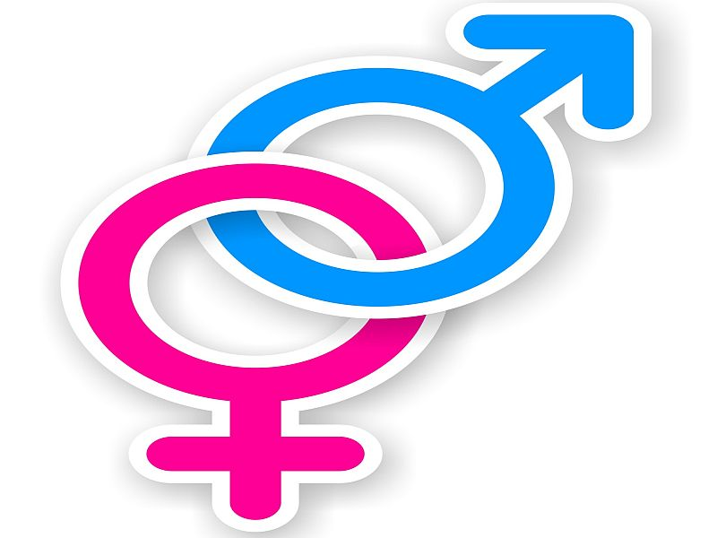 News Picture: Science Finds a Way for Transgender Males to Maintain Fertility