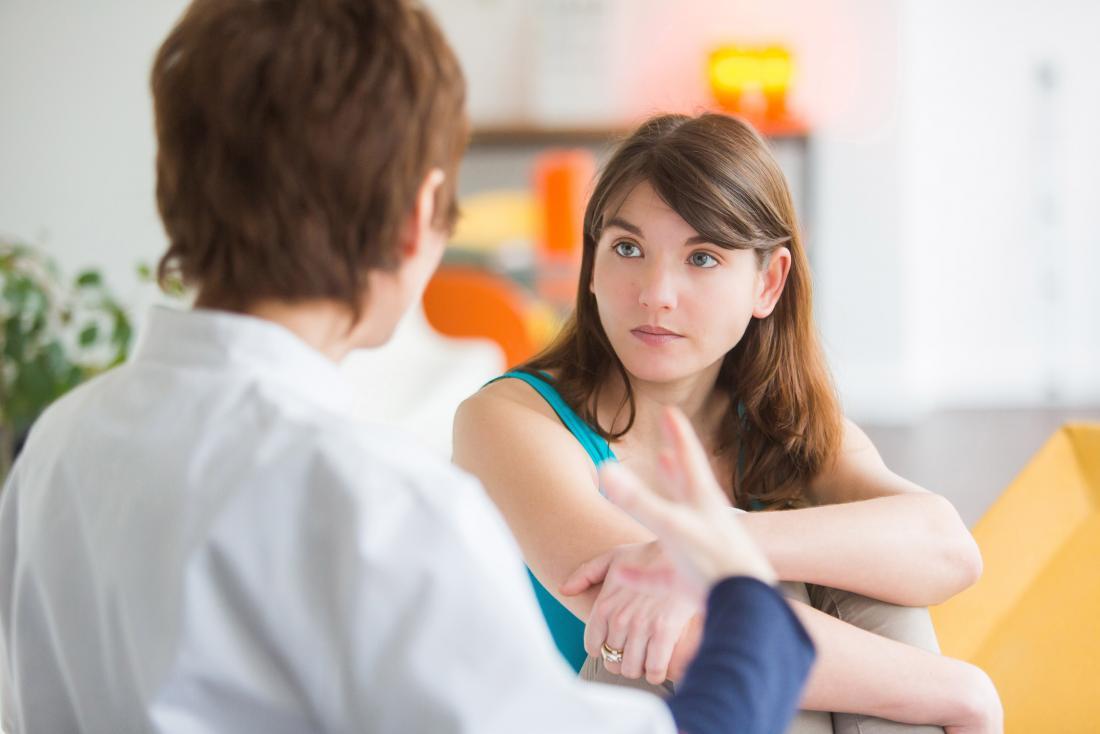 rheumatoid arthritis and pregnancy doctor