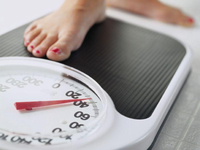 News Picture: Could Diabetes Drug Metformin Help Keep People Slim?