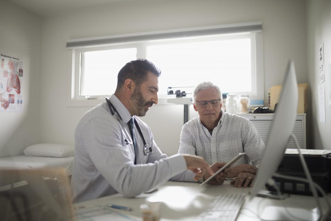 A person experiencing recurring or severe chest pain should speak to a doctor.