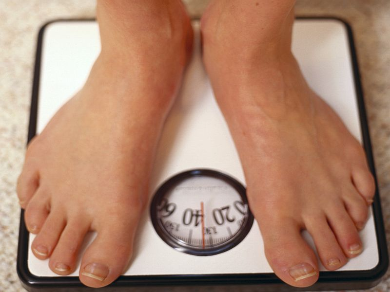 News Picture: Rates of Drug-, Alcohol-Linked Death Triple After Weight-Loss Surgery