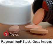 News Picture: AHA News: Why Aren't More Stroke Survivors Getting Statins?