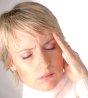 Read about subarachnoid hemorrhage (brain hemorrhage) symptoms, diagnosis, and treatment.