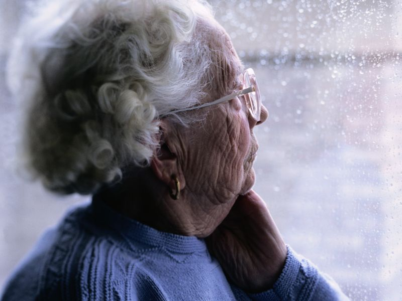 News Picture: Hurricanes Raise Death Risk for Older Diabetics, Even Years Later