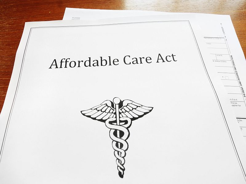 News Picture: Married Women Gained Most From Obamacare's Medicaid Expansion: Study