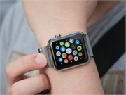 News Picture: Heart Attack or Not? Apple Watch Might Give the Answer