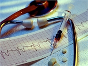 News Picture: Heart Disease Took Big Toll in Counties Hardest Hit by Recession