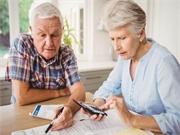 News Picture: Many on Medicare Still Face Crippling Medical Bills