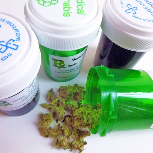 But results of a new study suggest cannabis is ineffective for mental health conditions.