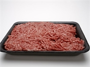 News Picture: One Dead, 8 Hospitalized in Salmonella Outbreak Tied to Ground Beef