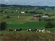 News Picture: Rural Americans Dying More From Preventable Causes Than City Dwellers