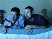 News Picture: TV Binges, Video Games, Books and Sports Taking Toll on Sleep