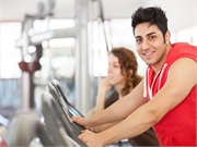 News Picture: Ways to Make Exercise More Enjoyable