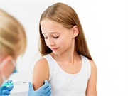 News Picture: Could 1 Dose of HPV Vaccine Be Enough?
