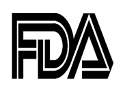 News Picture: FDA Testing Levels of Carcinogen in Diabetes Drug Metformin