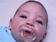 News Picture: How Are Your Newborn's Ears Working? Early Hearing Test Is a Must