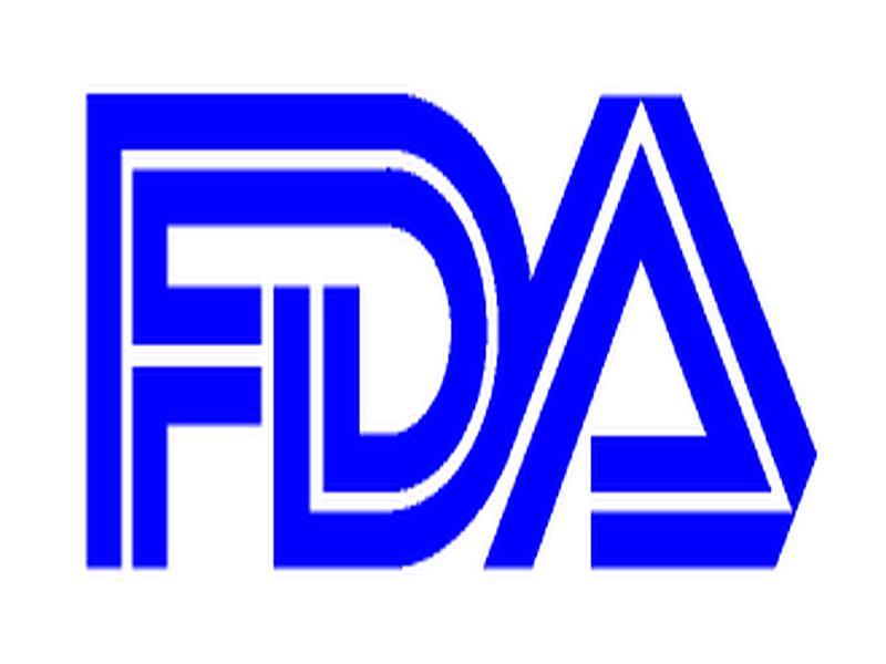 News Picture: FDA Approves Voltaren Arthritis Pain, Pataday for OTC Use