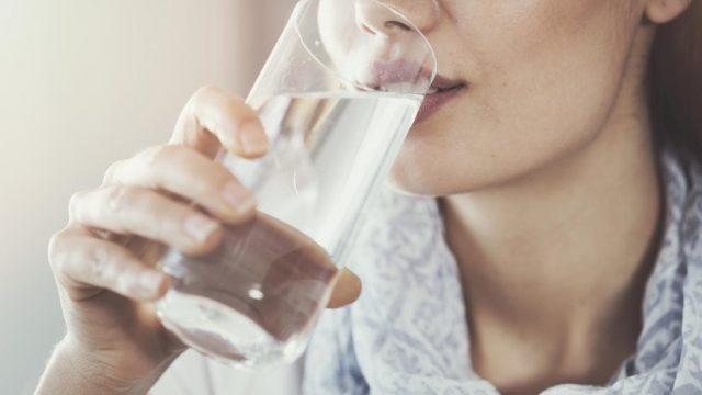 19 natural remedies for a headache