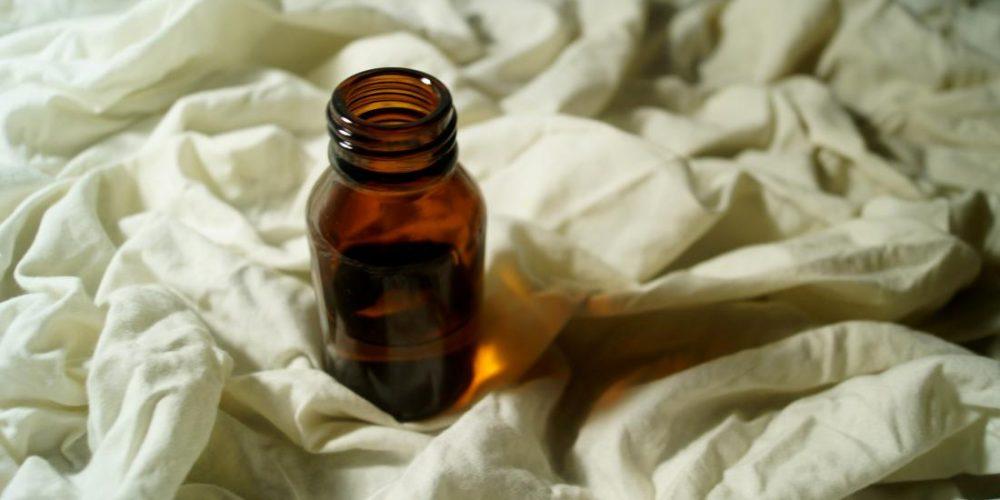 Is amyl nitrite safe?