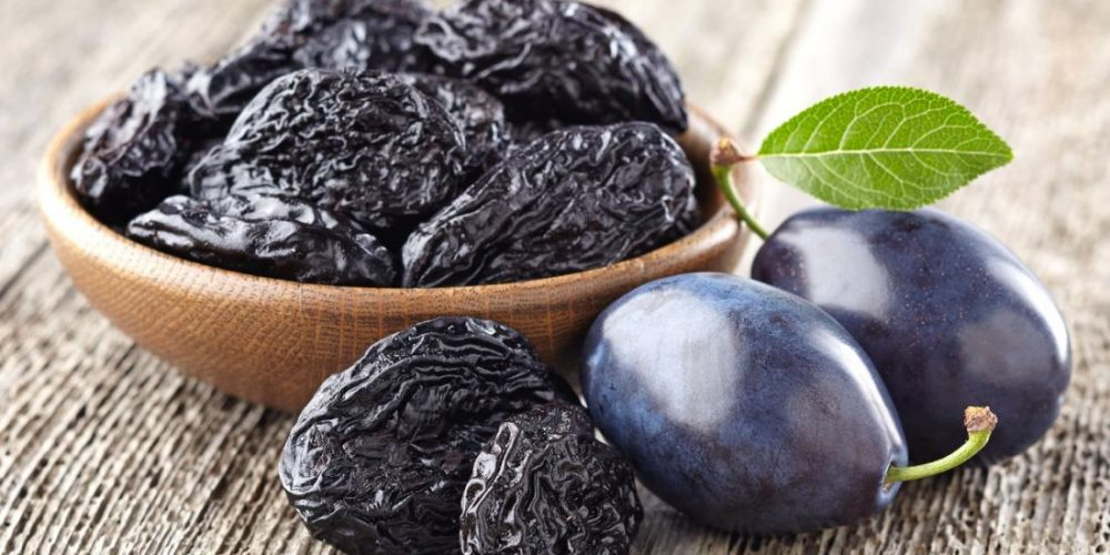 Study lists 33 foods proven to relieve rheumatoid arthritis